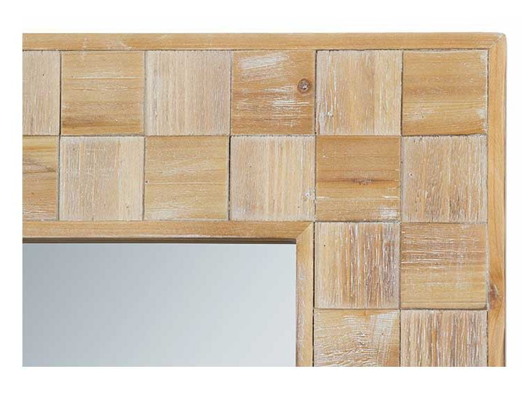 espejo-rectangular-natural-detalle