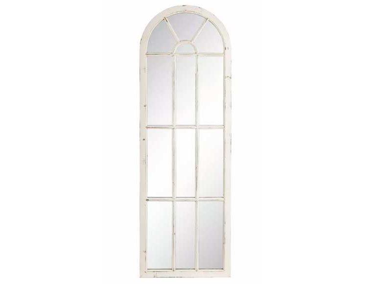 espejo-ventana-alargada-blanco