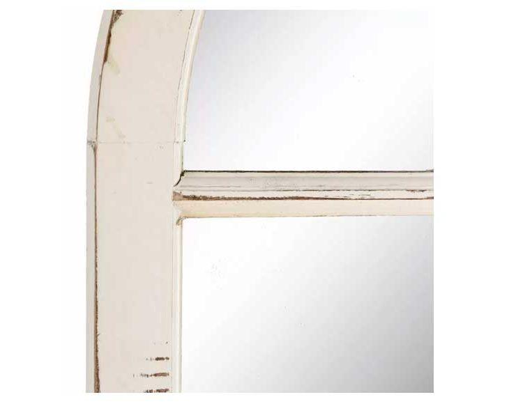 espejo-ventana-alargada-blanco-detalle
