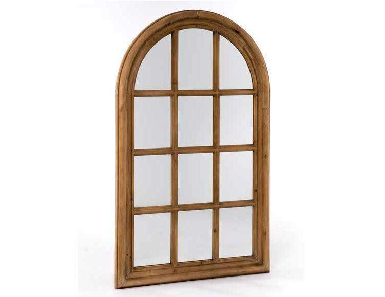espejo-ventana-arco-madera-natural