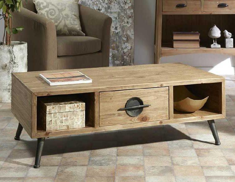 mesa-centro-industrial-cajon-patas-metal