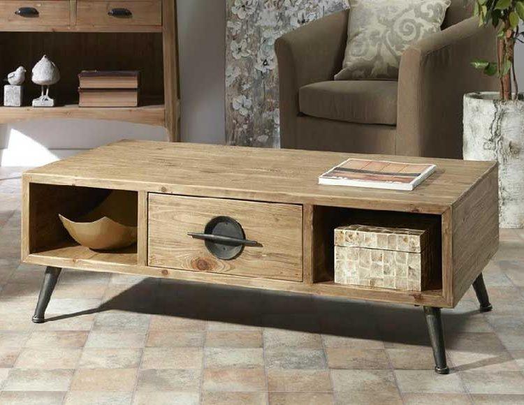 mesa-centro-industrial-huecos
