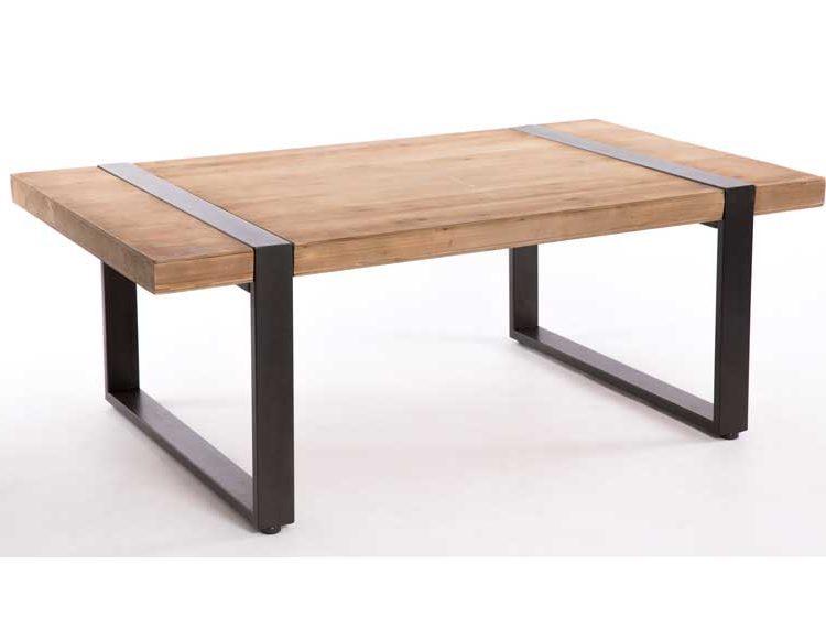 mesa-centro-industrial-madera-metal