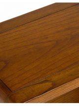 mesilla-colonial-estantes-detalle