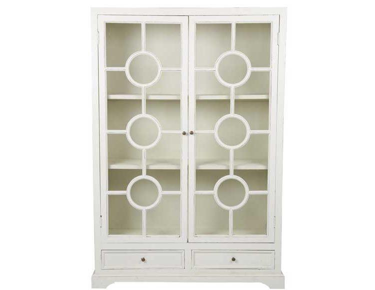 vitrina-oriental-madera-blanca