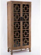 vitrina-oriental-madera-reciclada
