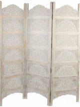 biombo-arabe-madera-blanco