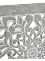biombo-bajo-cuadros-mandala-madera-detalle