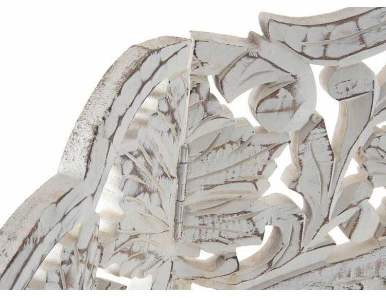 biombo-chino-madera-blanca-tallada-detalle