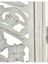 biombo-manda-madera-blanco-detalle