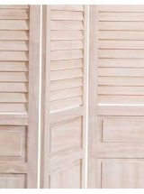biombo-persiana-madera-blanco-detalle