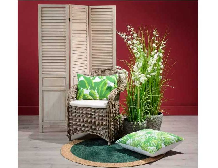 biombo-persiana-madera-blanco-salon