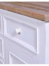 aparador-rustico-blanco-madera-detalle