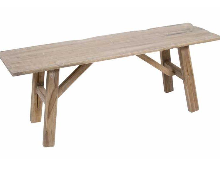 banco-madera-nordico