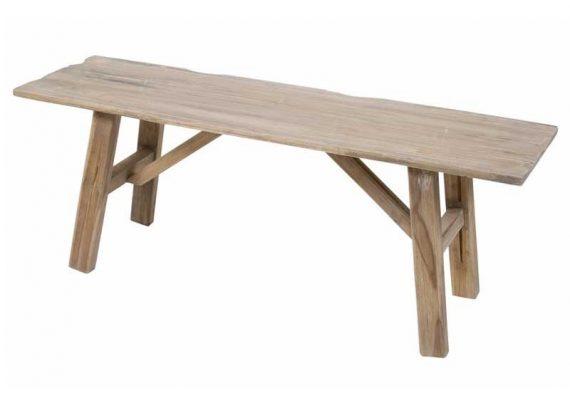 banco-nordico-recto-madera-clara