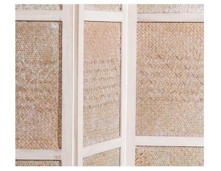 biombo-tropical-madera-fibravegetal-detalle