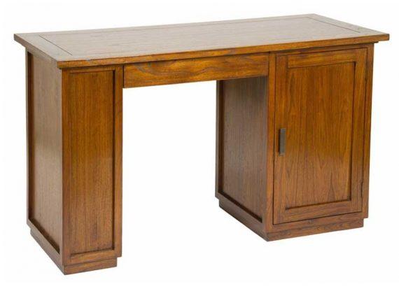 escritorio-colonial-despacho