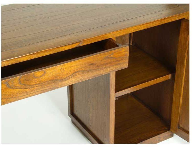 escritorio-colonial-despacho-detalle