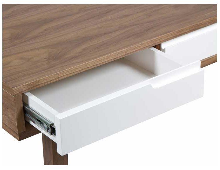 escritorio-nordico-madera-blanco-detalle