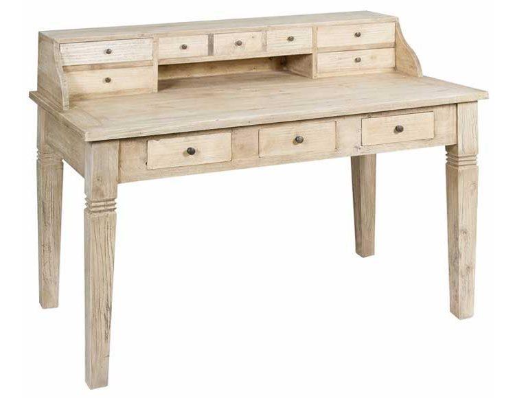 escritorio-secreter-nordico-cajones