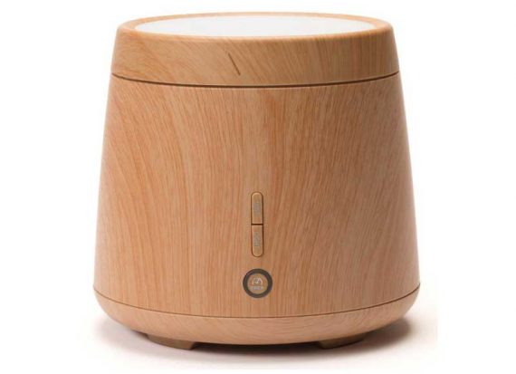 humidificador-wood-bolesdolor