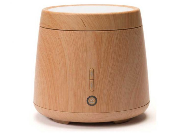 humidificador-wood-bolesdolor