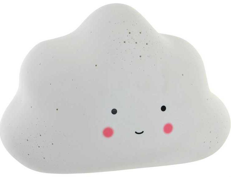 lampara-infantil-nube