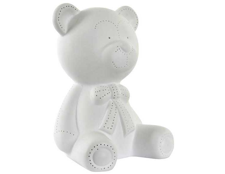 lampara-infantil-oso