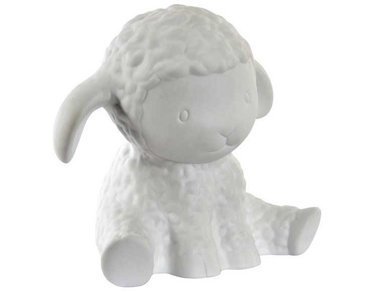 lampara-infantil-oveja