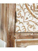 mesilla-noche-oriental-madera-blanca-detalle