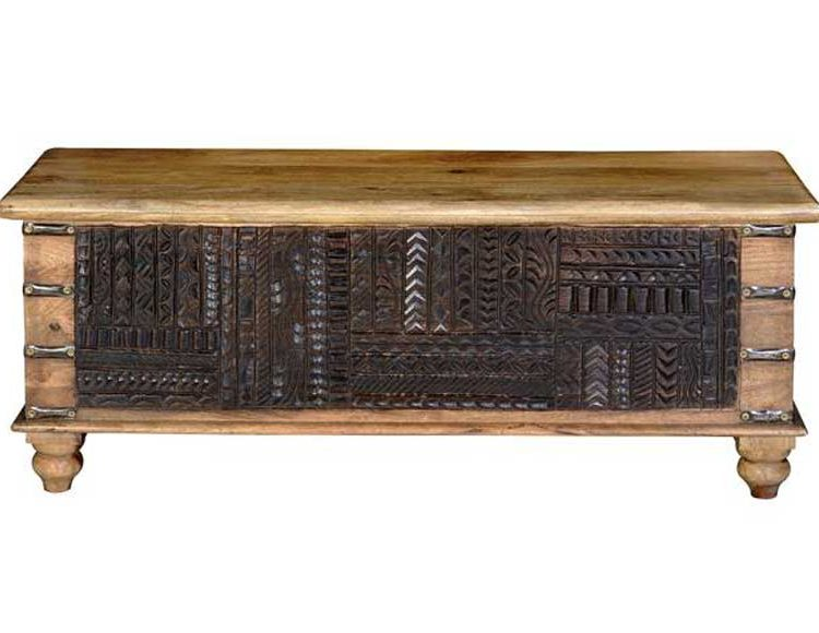 baul-etnico-madera-natural