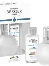 lampeberger-estuche-bingo-escarchado
