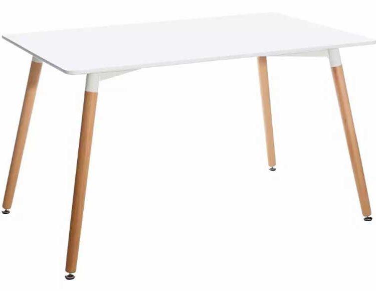 mesa-comedor-nordica-blanca-madera