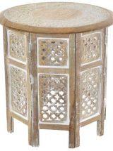 mesa-rincon-circular-arabe-madera-natural-blanco