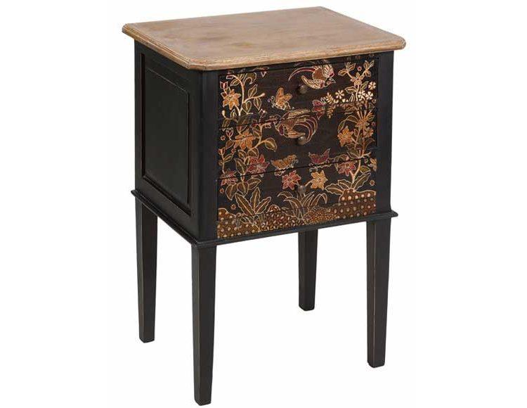 mueble-auxiliar-africa-cajones