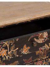 mueble-auxiliar-africa-cajones-detalle