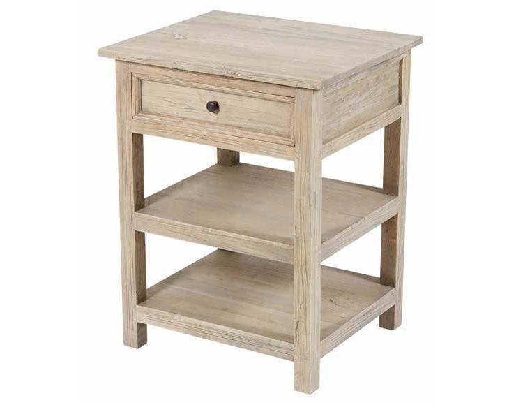 mueble-auxiliar-nordico-cajon-baldas