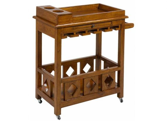 mueble-bar-colonial-bandeja-extraible