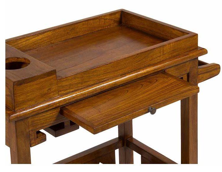 mueble-bar-colonial-bandeja-extraible-detalle