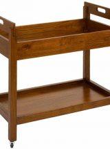 mueble-bar-sencillo-colonial-ruedas