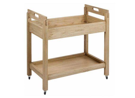 mueble-bar-sencillo-nordico-ruedas