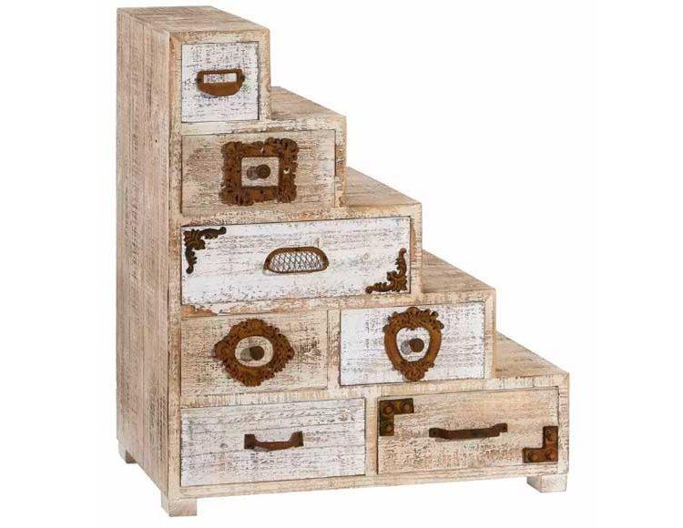 mueble-escalones-rustico