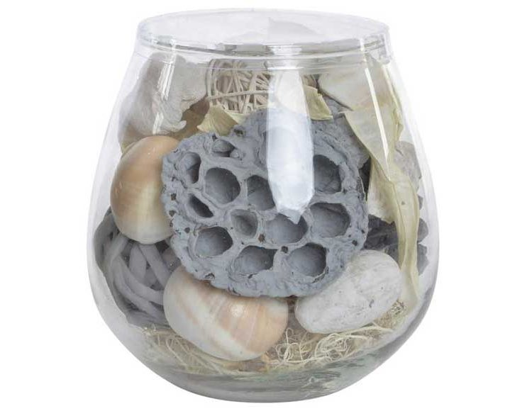 centro-cristal-popurri-flores-secas