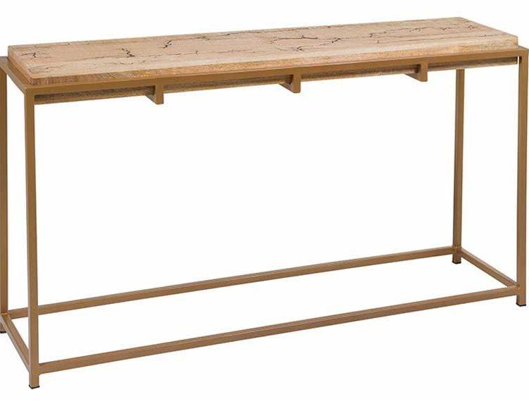 consola-diseño-moderna-madera-metal