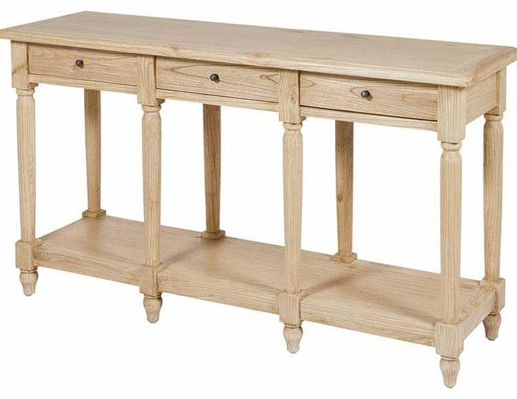 consola-recibidor-clasica-ancha-madera-natural