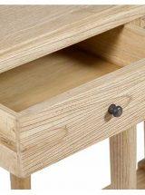 consola-recibidor-clasica-madera-clara-detalle