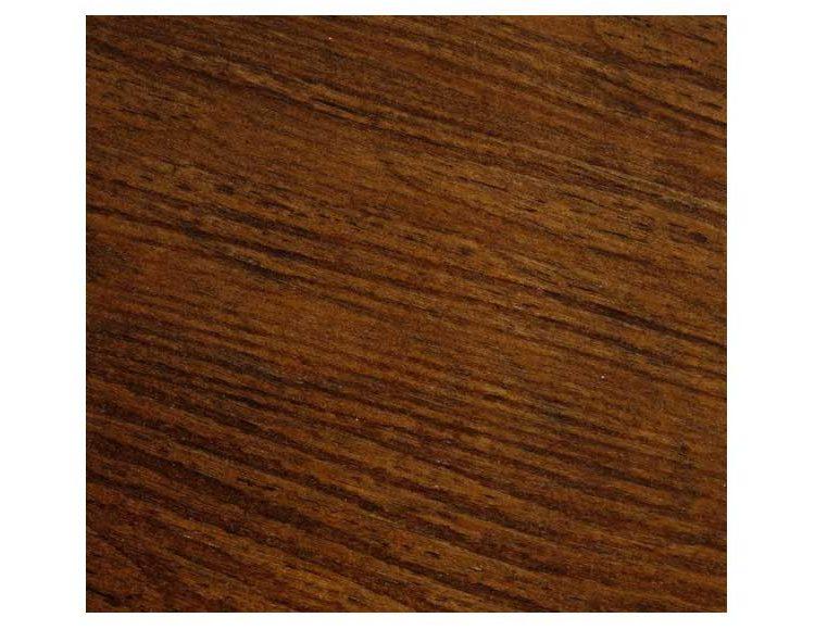 consola-recibidor-industrial-huecos-detalle-madera