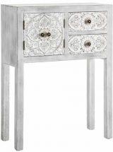 consola-recibidor-oriental-dibujo-gris
