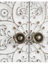 consola-recibidor-oriental-gris-mandala-detalle