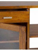 consola-recibidor-vitrina-colonial-detalle